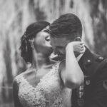 contatti wedding planner