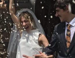 matrimonio 2020/2021