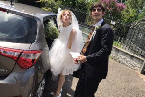 matrimoni 2020/2021