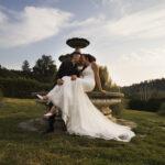 location matrimonio